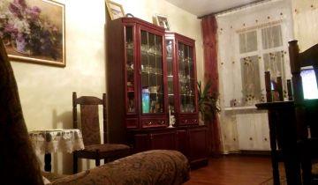 Mieszkanie 3-pokojowe Jelenia Góra Centrum, ul. 1 Maja