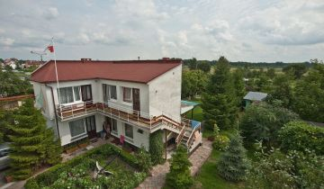 Hotel/pensjonat Darłowo, ul. Marynarska. Zdjęcie 2