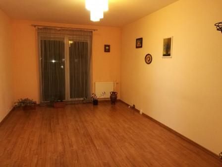 Mieszkanie 3-pokojowe Wrocław Jagodno, ul. Antonia Vivaldiego 44