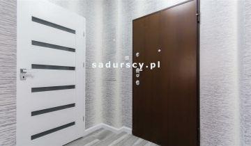 Mieszkanie 1-pokojowe Kraków Prądnik Czerwony, ul. Dobrego Pasterza. Zdjęcie 10