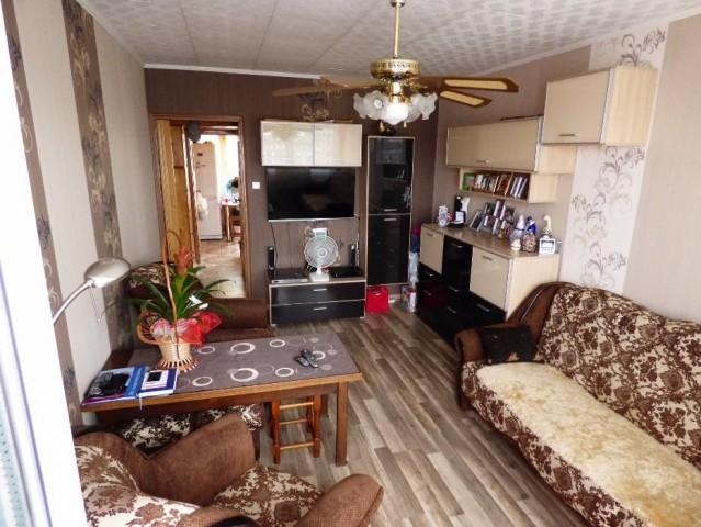 Mieszkanie 2-pokojowe Gostynin, ul. Jana Pawła II