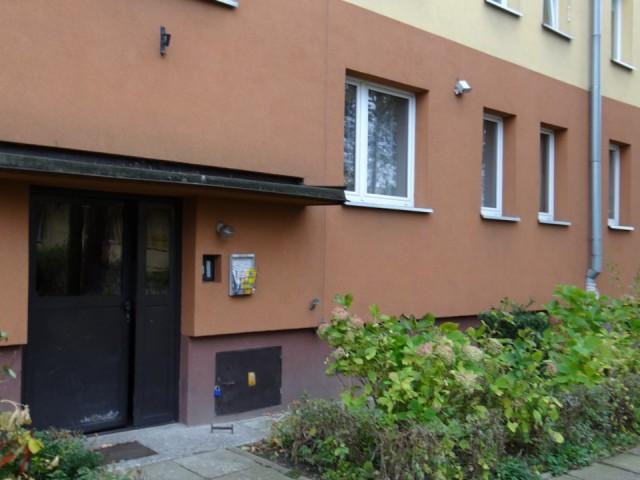 Mieszkanie 3-pokojowe Brzesko Centrum, ul. Bohaterów Westerplatte 5