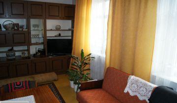 Mieszkanie 3-pokojowe Ścinawa, ul. Wołowska