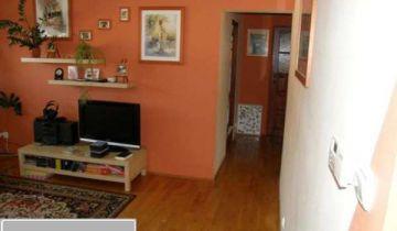 Mieszkanie 4-pokojowe Otwock Świder, ul. Kolorowa 9A