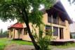 dom wolnostojący, 6 pokoi Kiełczów, ul. Kamienna 5