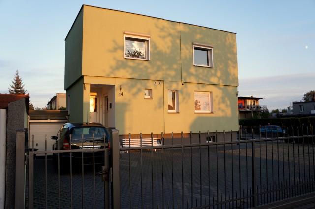dom wolnostojący, 8 pokoi Gniezno Konikowo, ul. Juliusza Słowackiego