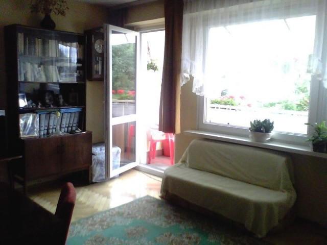 Mieszkanie 4-pokojowe Nowy Sącz, ul. Lwowska 138
