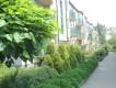 Mieszkanie 3-pokojowe Piaseczno, ul. Julianowska