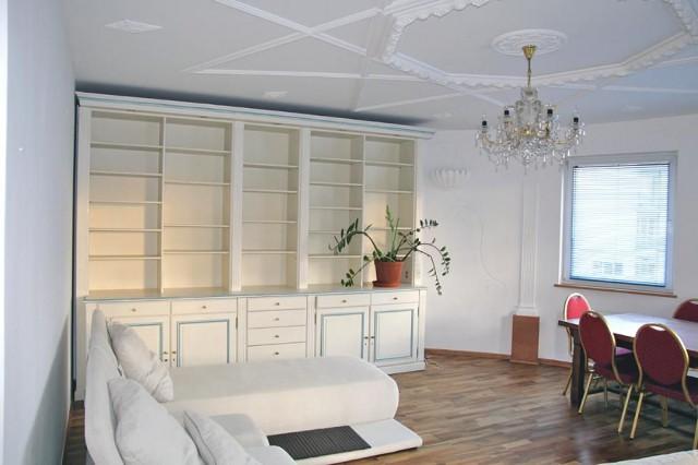 Mieszkanie Wrocław Ul Antonia Vivaldiego 36 Bez Pośrednika 112