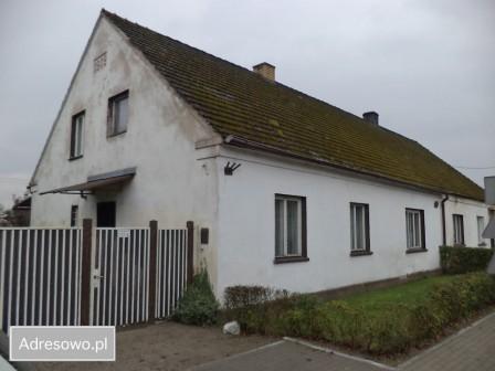 Mieszkanie 3-pokojowe Łomnica