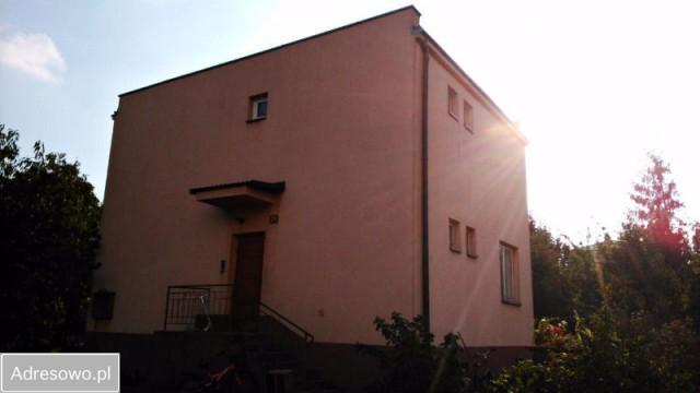 dom wolnostojący, 3 pokoje Sandomierz Chwałki