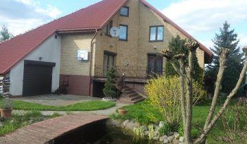 dom wolnostojący, 6 pokoi Mirosławiec. Zdjęcie 1