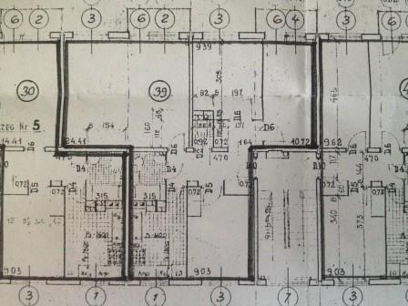 Mieszkanie 4-pokojowe Przeworsk, ul. Ignacego Krasickiego 11