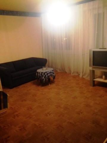 Mieszkanie 3-pokojowe Skierniewice Widok, ul. dr. Tadeusza Wagnera 6