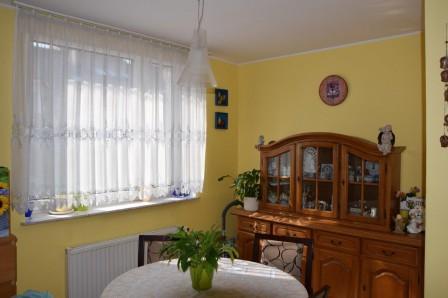 segmentowiec, 6 pokoi Elbląg, ul. Władysława Sikorskiego