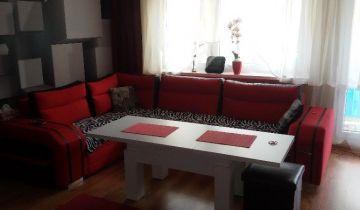Mieszkanie 3-pokojowe Pułtusk, ul. Pana Tadeusza 3