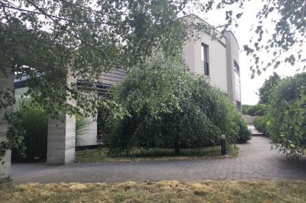 dom wolnostojący Rzeszów Krakowska Południe
