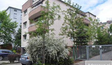 Mieszkania 3 Pokojowe Na Sprzedaż Poznań Grunwald Bez Pośredników