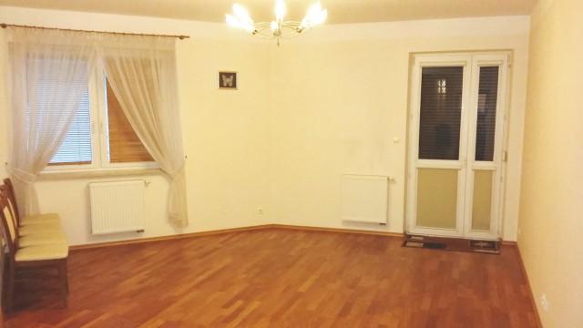 Mieszkanie 5-pokojowe Grodzisk Mazowiecki, ul. Leśna 22