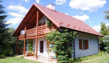 dom wolnostojący Mielec Łuże, ul. Łuże