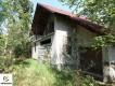 dom wolnostojący Koczała