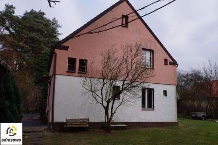 Mieszkanie 2-pokojowe Ustka, ul. Słupska 16