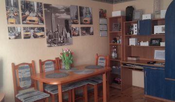 Mieszkanie 2-pokojowe Mienia, Mienia 88
