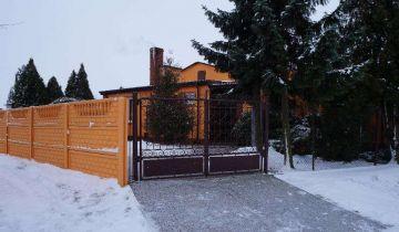 dom, 3 pokoje Opatowice