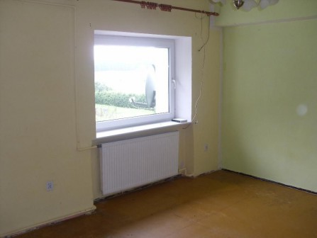 Mieszkanie 2-pokojowe Majewo, Majewo 8