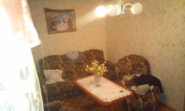 Mieszkanie 2-pokojowe Bełchatów Binków, ul. Turkusowa 1