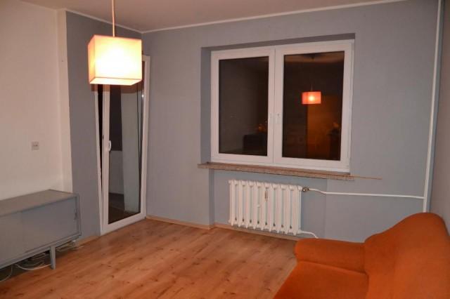 Mieszkanie 2-pokojowe Zduńska Wola, ul. Henryka Wieniawskiego 6