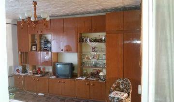 Mieszkanie 2-pokojowe Byczyna, ul. Kościelna