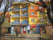 Mieszkanie 1-pokojowe Tomaszów Lubelski, ul. Tadeusza Rejtana 5