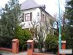 dom wolnostojący, 4 pokoje Legnica