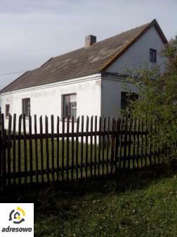 siedlisko, 2 pokoje Siemianówka, ul. Łąkowa 110
