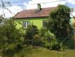 dom wolnostojący Ostrowiec Świętokrzyski Centrum, ul. Szczygla